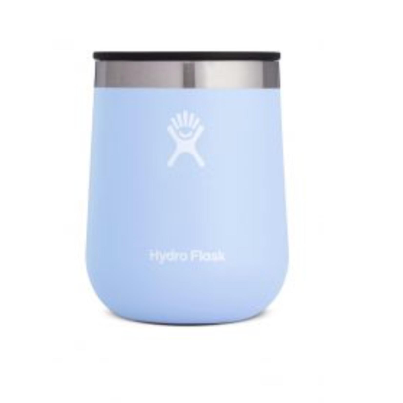 Hydro Flask Hydro Flask 10oz Wine Tumbler.