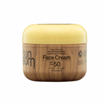 Sun Bum Sun Bum SPF 50 Sunscreen Face Cream
