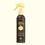 Sun Bum Sun Bum Texturizing Sea Spray Hair Styling Spray