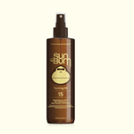 Sun Bum Sun Bum Tanning Oil Spray