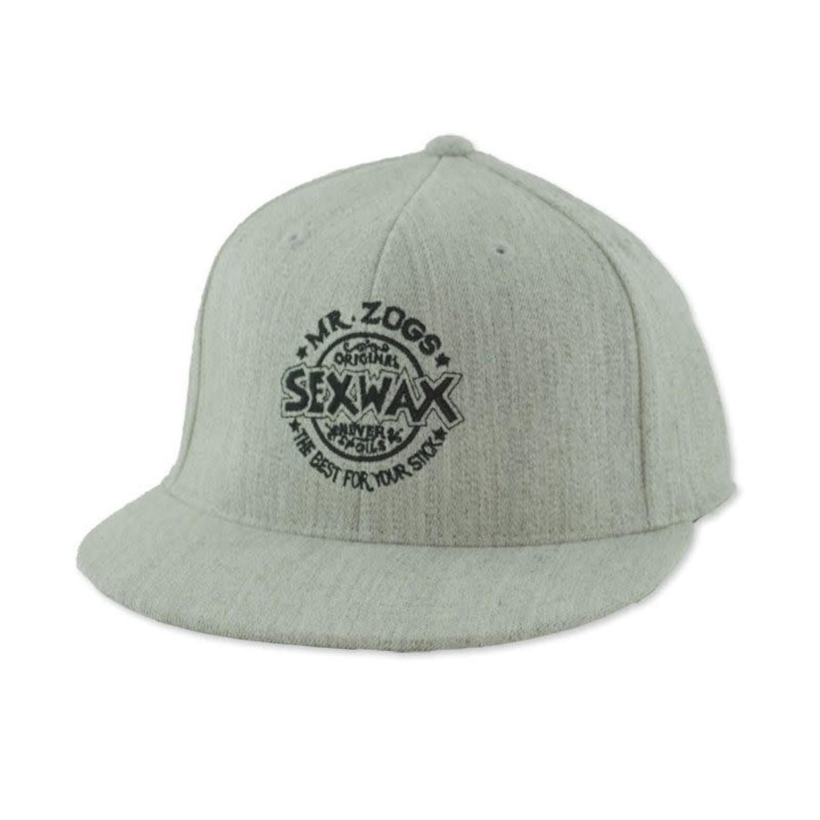 SEX WAX Sex Wax 210 Cap.
