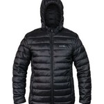 XCEL XCEL Hooded Puffy Jacket.