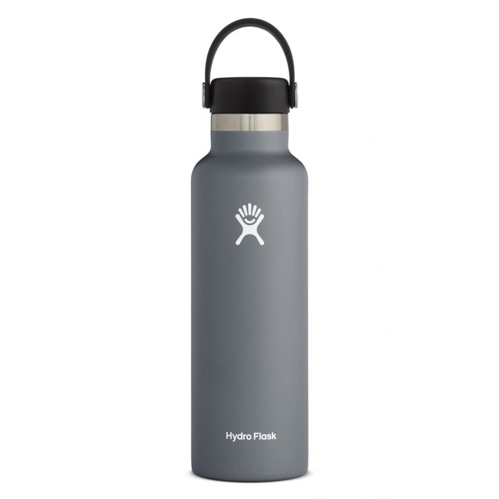 Hydro Flask Hydro Flask 21oz Standard Mouth.