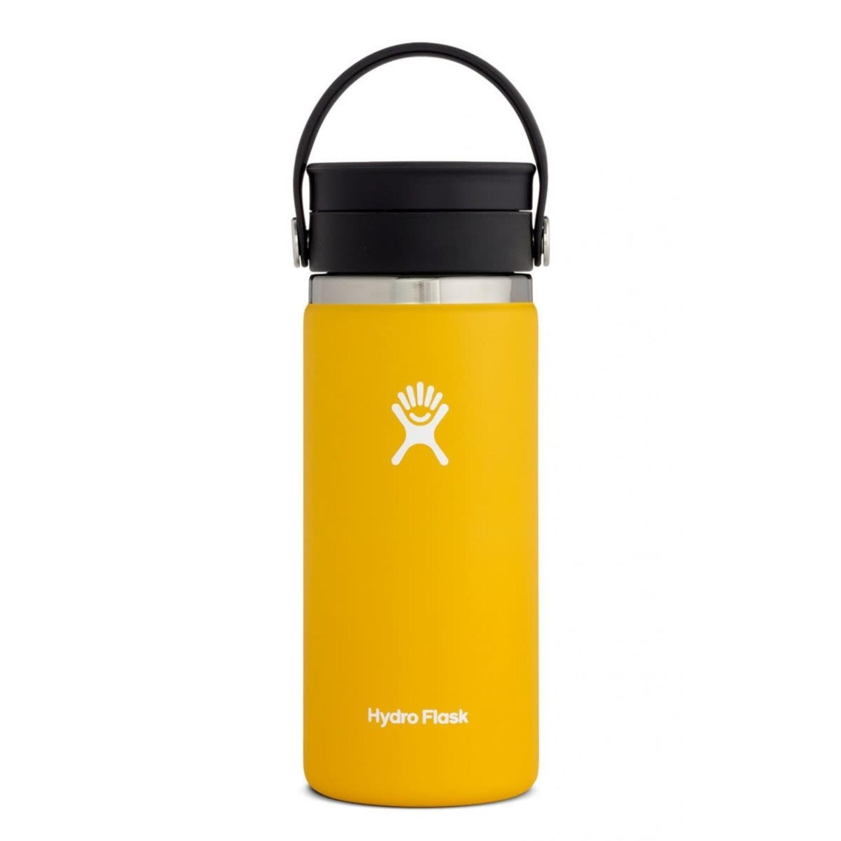 Hydro Flask Hydro Flask 16oz Coffee with Flex Sip™ Lid.