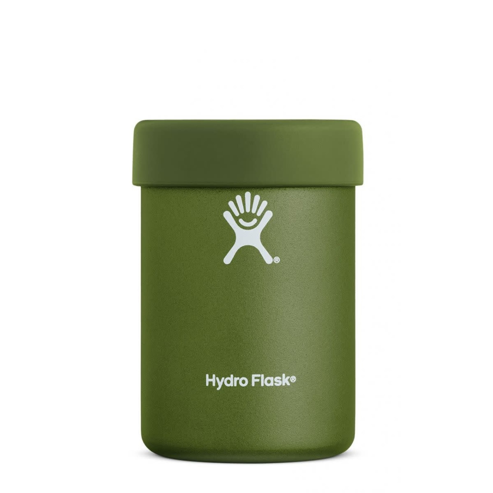 Hydro Flask Hydro Flask 12oz Cooler Cup.