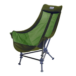 ENO Eno Lounger DL.