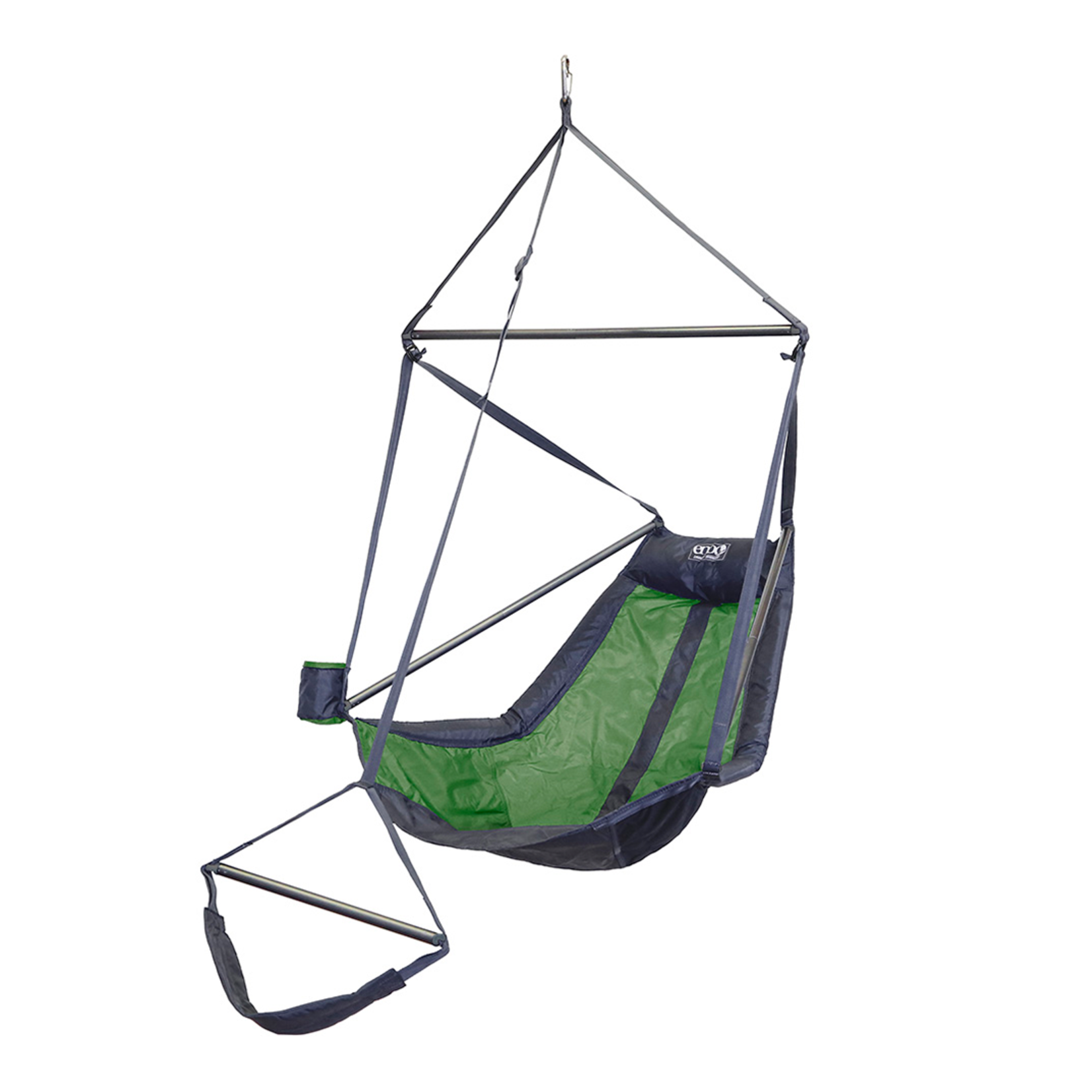 Eno Hanging Chair.