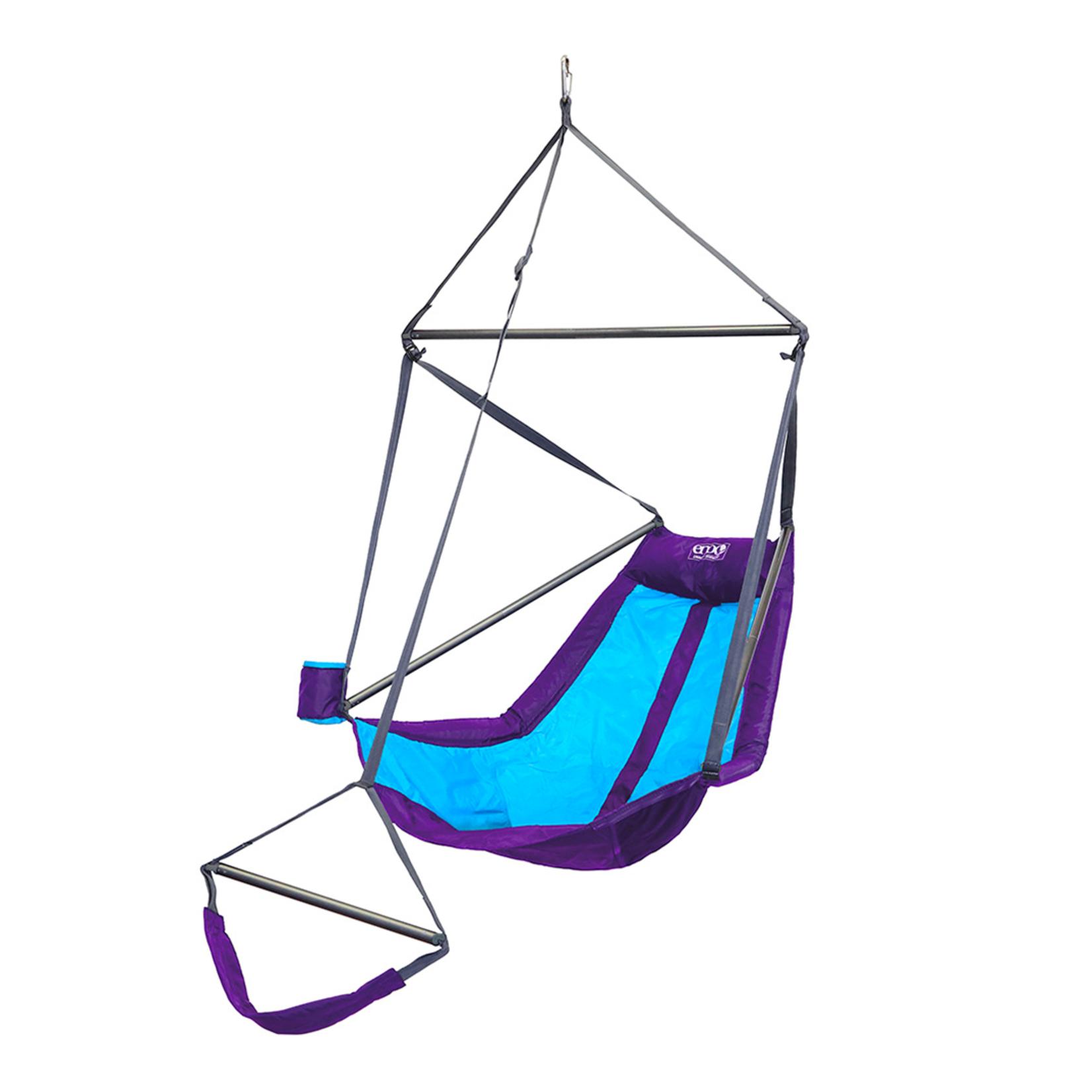 ENO Eno Hanging Chair.
