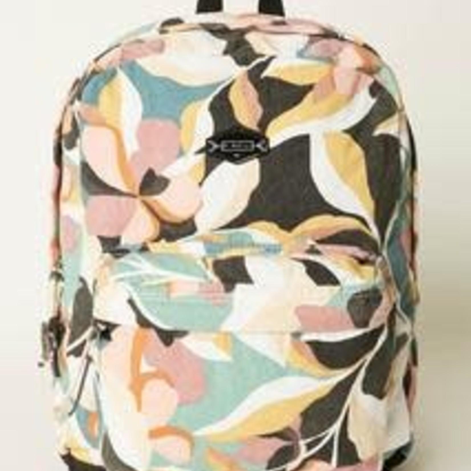 O'Neill O'Neill Backpack.