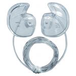 Docs Pro Ear Plugs Doc's Pro Ear Plug.