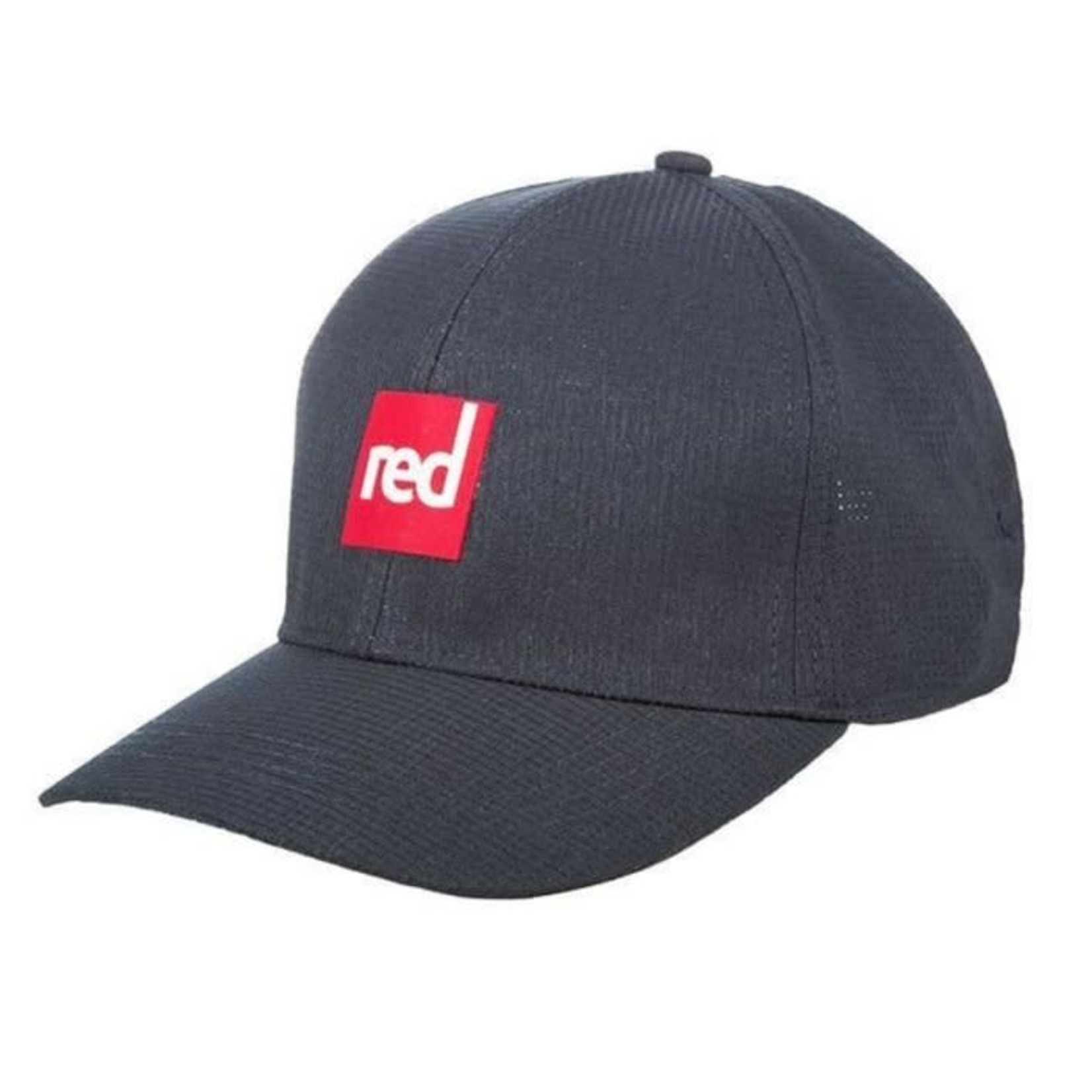 Red Paddle Co. RED Paddle Co. Paddle hat-Navy
