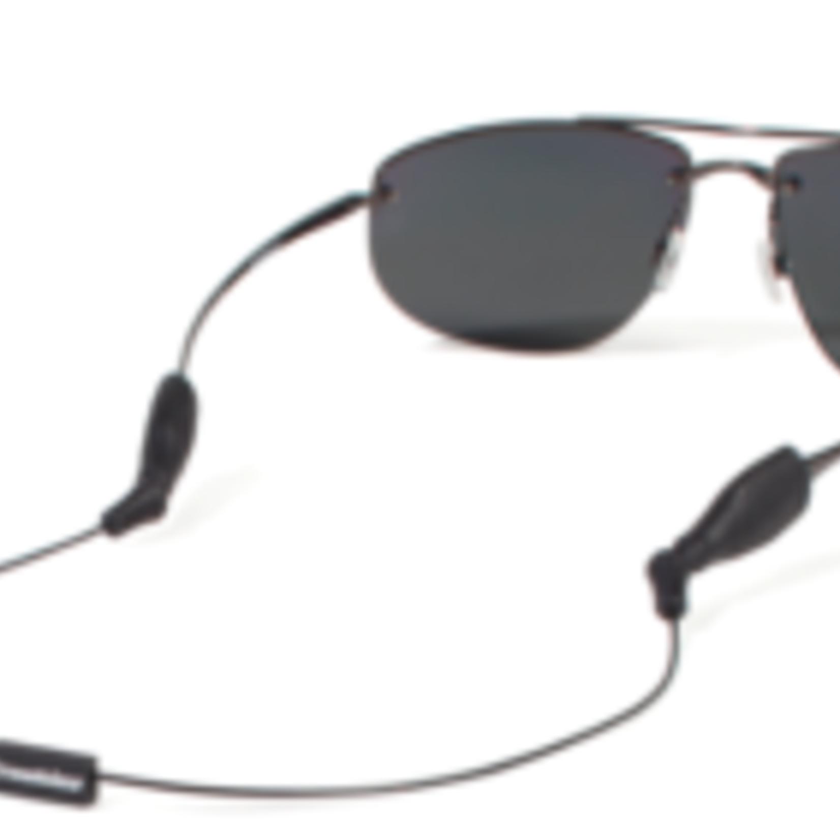 Croakies Croakies ARC Eyeglass Retainers