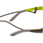 Croakies Croakies Terra Spec Adjustable One size fits all