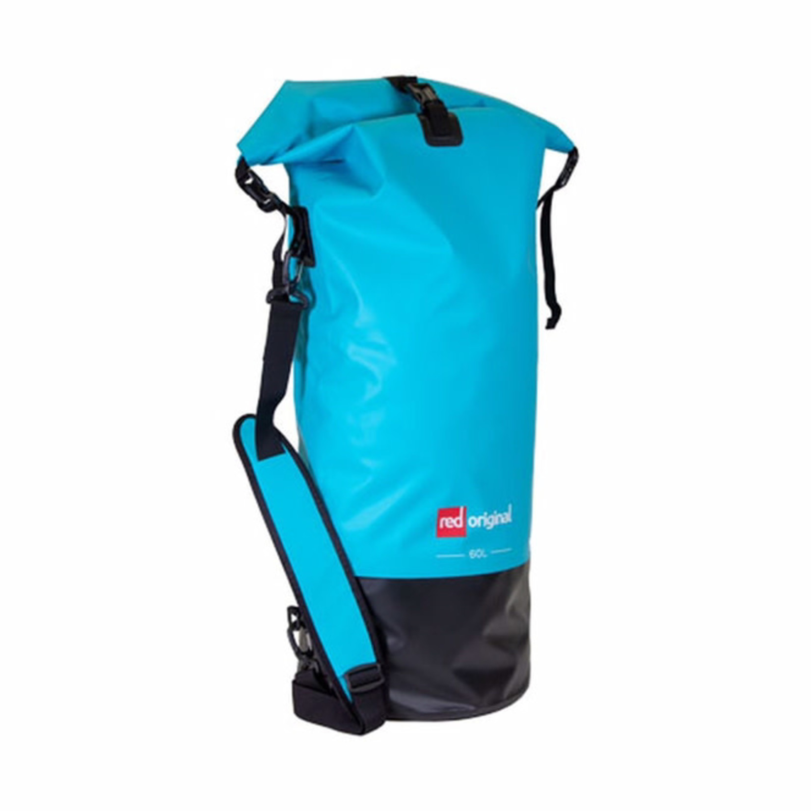 Red Paddle Co. 60L Dry Bag