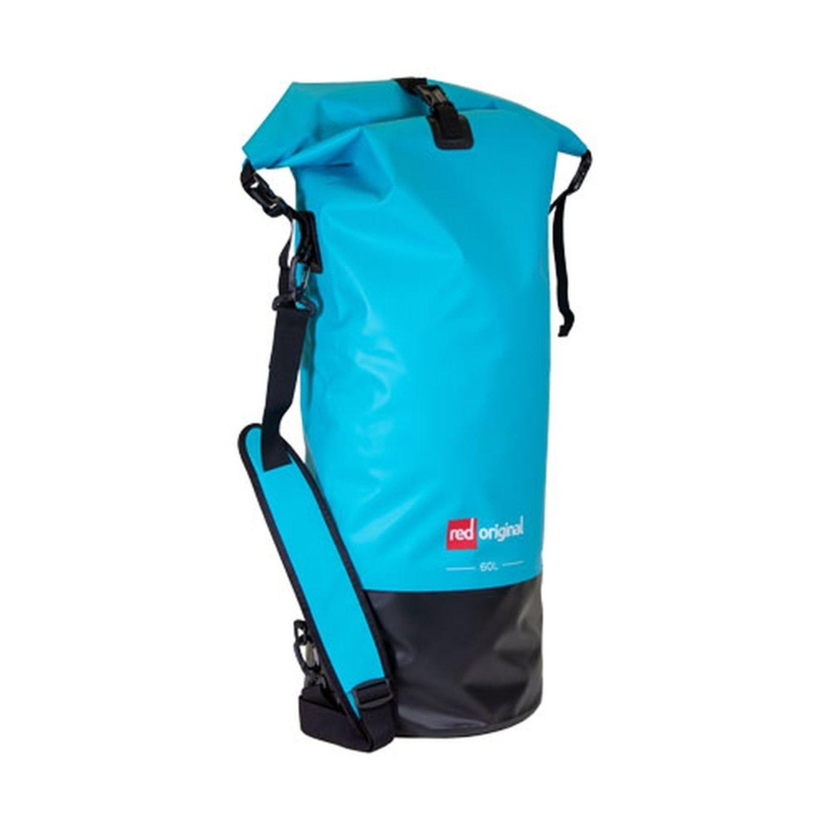 Red Paddle Co. RED Paddle Co. 30L Dry Bag