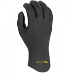 XCEL Wetsuits XCEL Comp X 5 Finger Glove. 4mm
