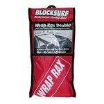 BLOCKSURF Blocksurf Wrap Rax Double