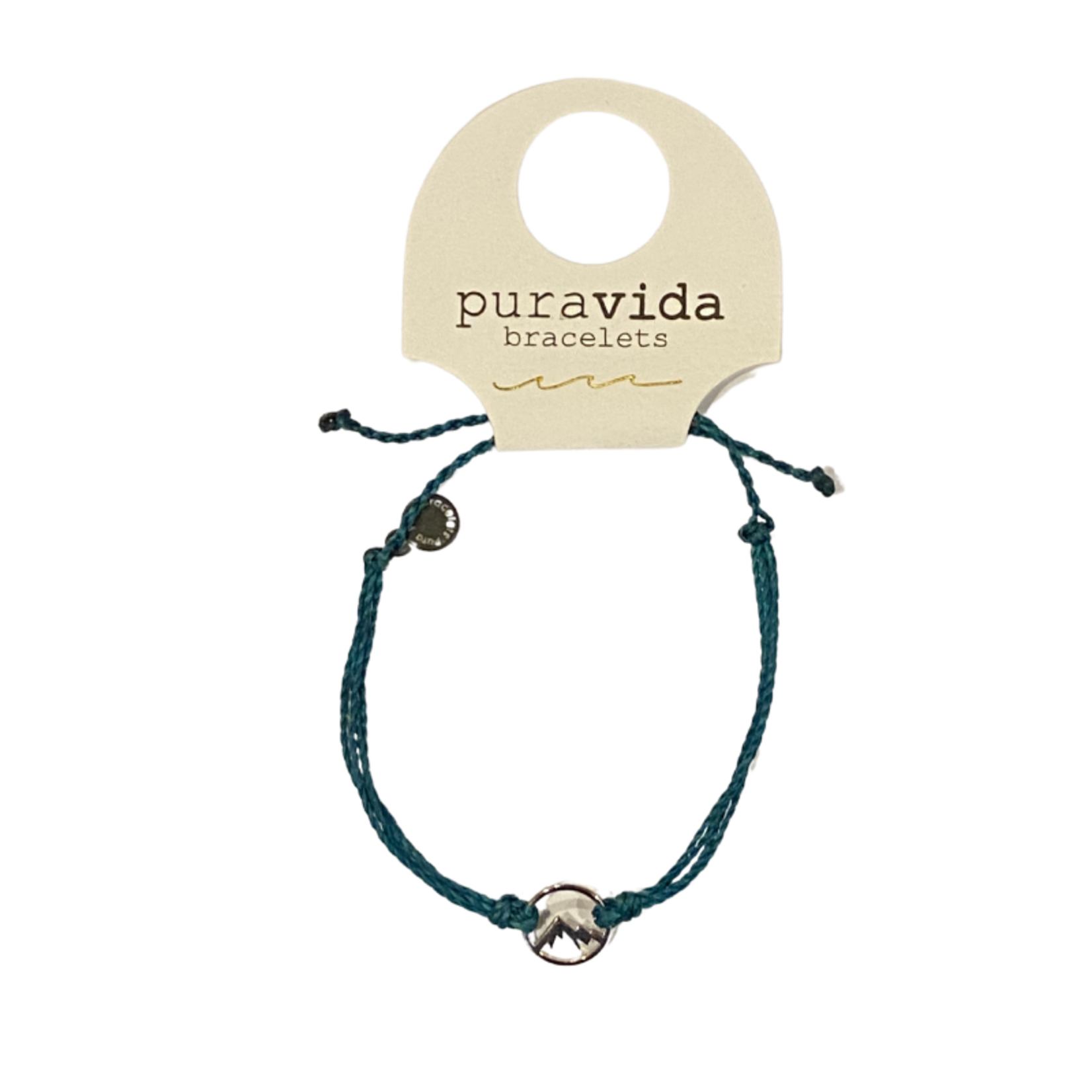 Pura Vida Jewelry Puravida Sierra Bracelet
