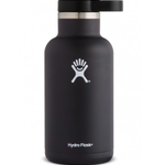 Hydro Flask Hydro Flask 64oz Beer Growler
