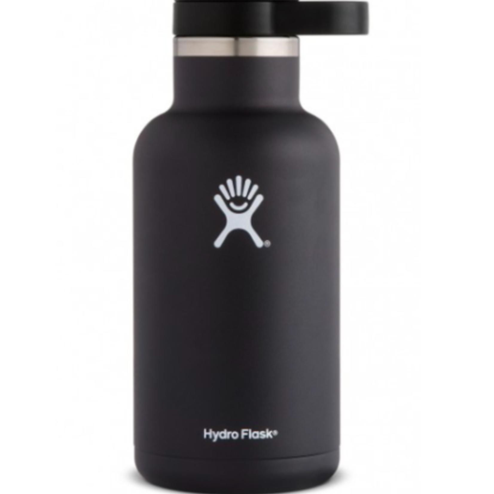 Hydro Flask Hydro Flask 64oz Beer Growler