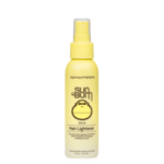 Sun Bum Sun Bum Blonde Hair Lightener Spray