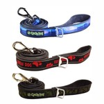 Island Surf Company Cycle Dog Leash