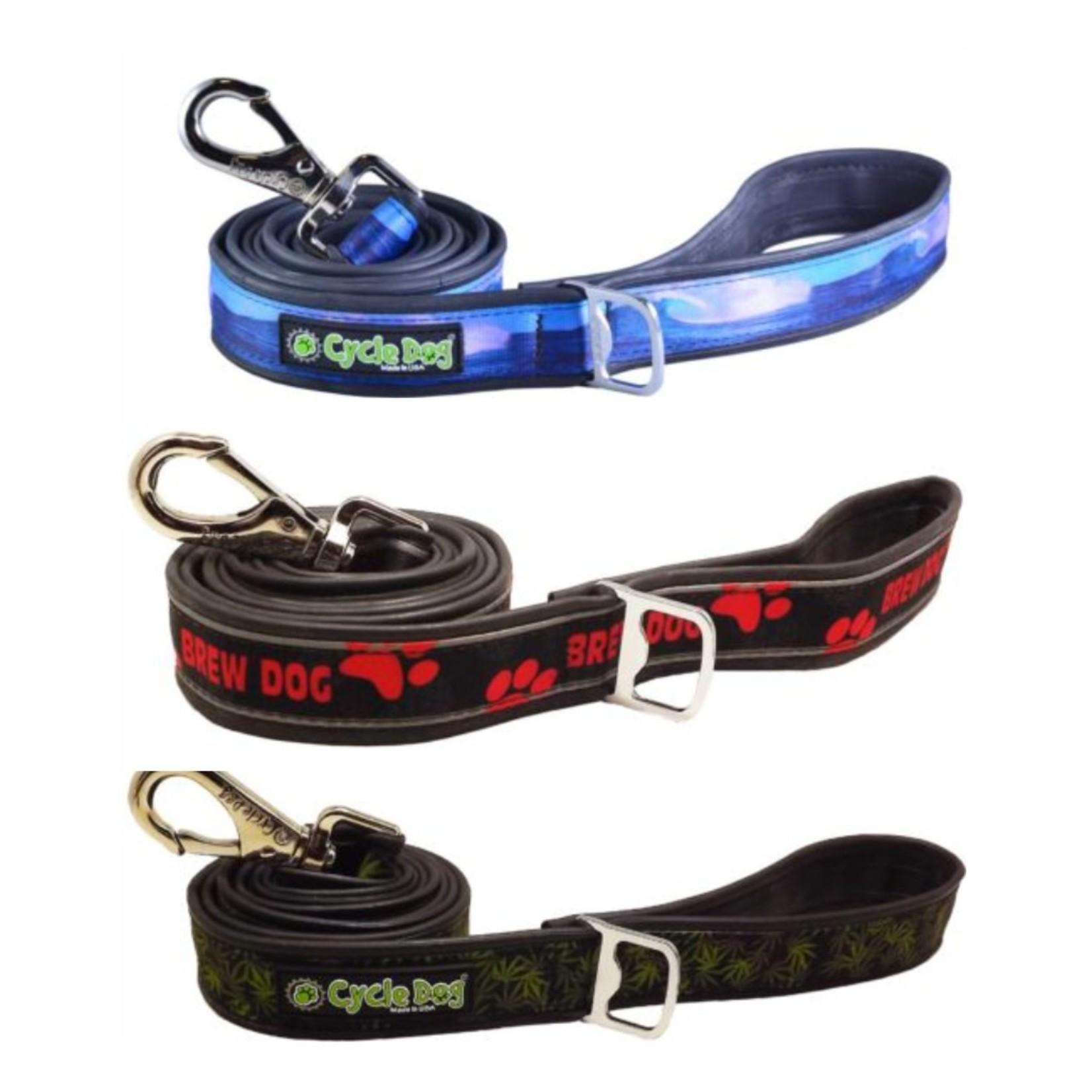Island Surf Company Cycle Dog Leash