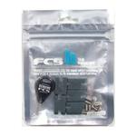 FCS FCS II Tab Infill Compatibility Kit