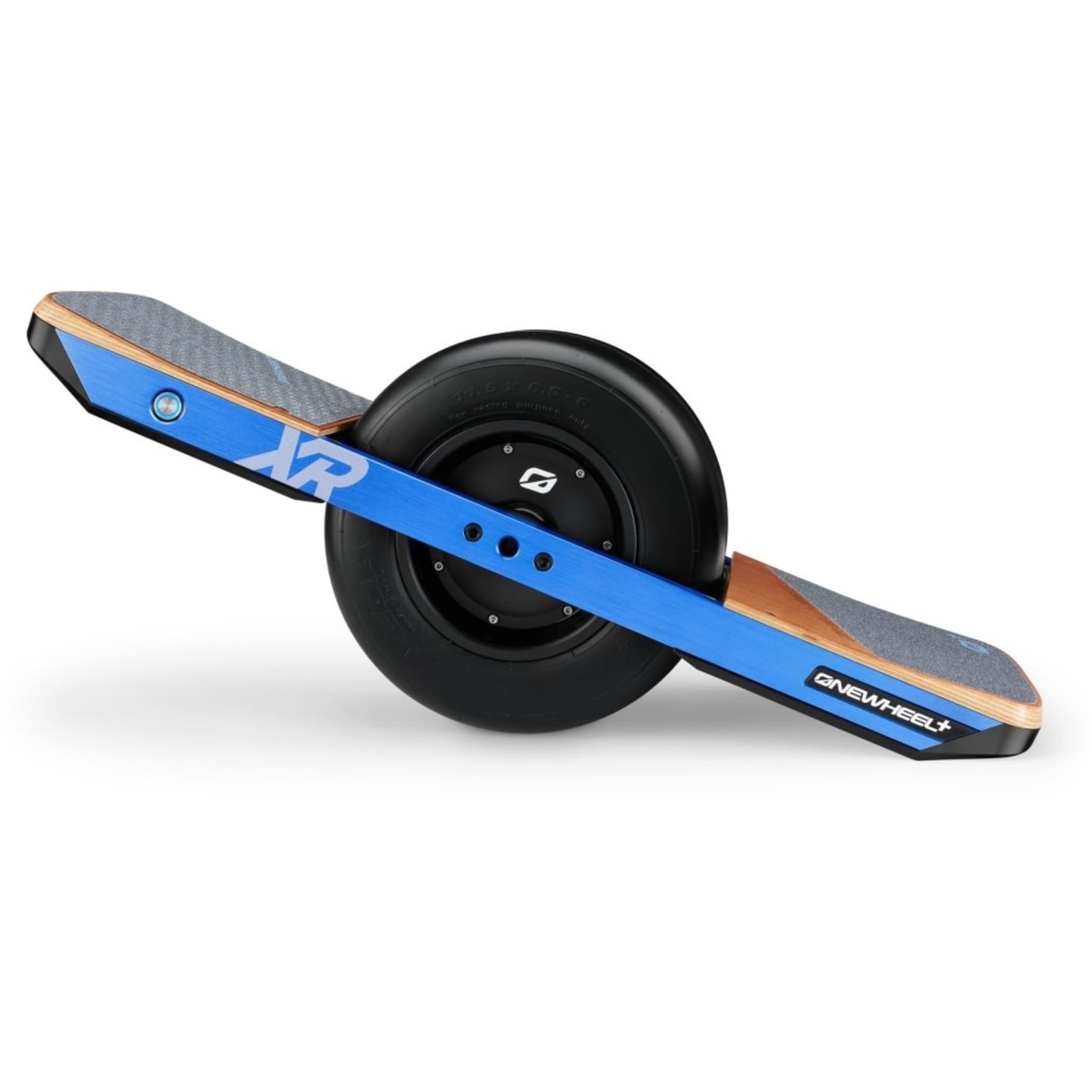 Onewheel Onewheel+ XR Electric Skateboard