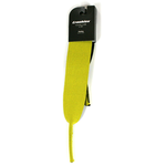 Croakies Croakie Float Yellow