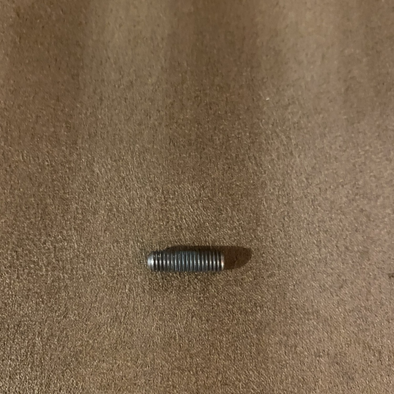 Assorted Grub Screws Bulk