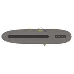 FCS FCS 3DxFit Longboard Day Bags 9'2