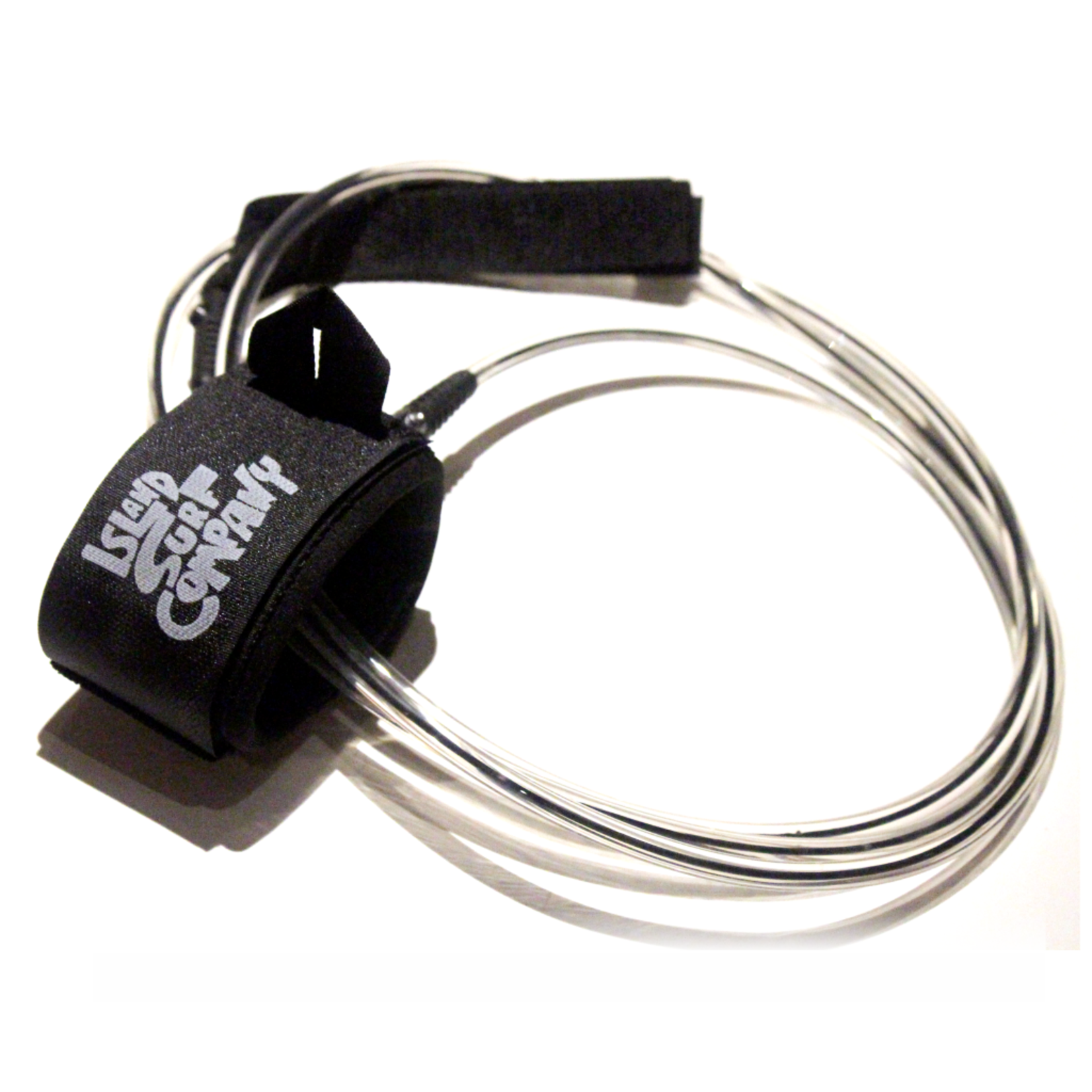 BLOCKSURF ISC Powerline Leash