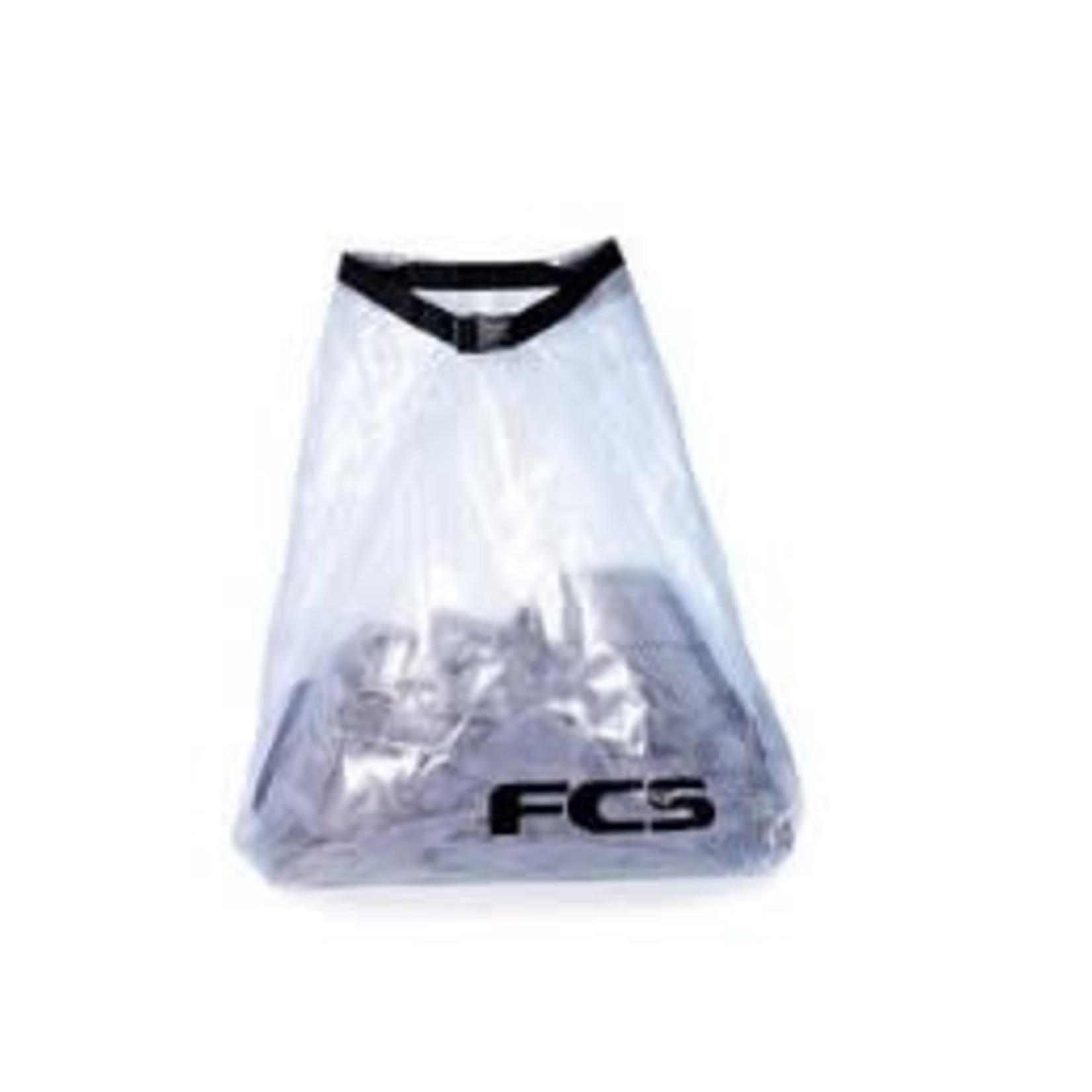 FCS FCS Large Wet/Dry Bag