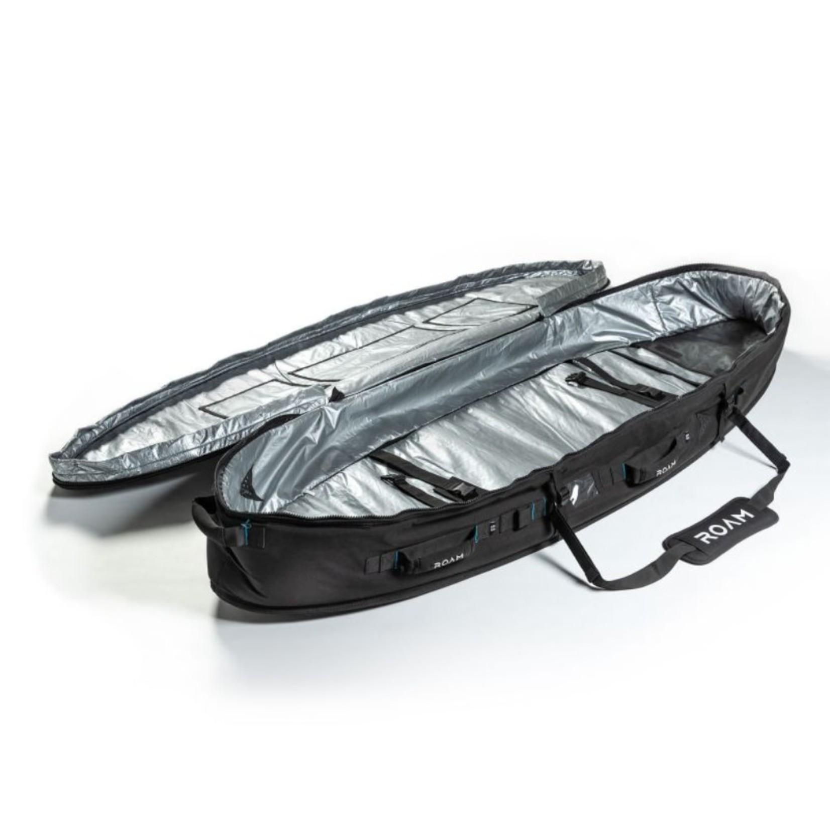 Roam ROAM Multi-Board Coffin Surfboard Bags 6'6