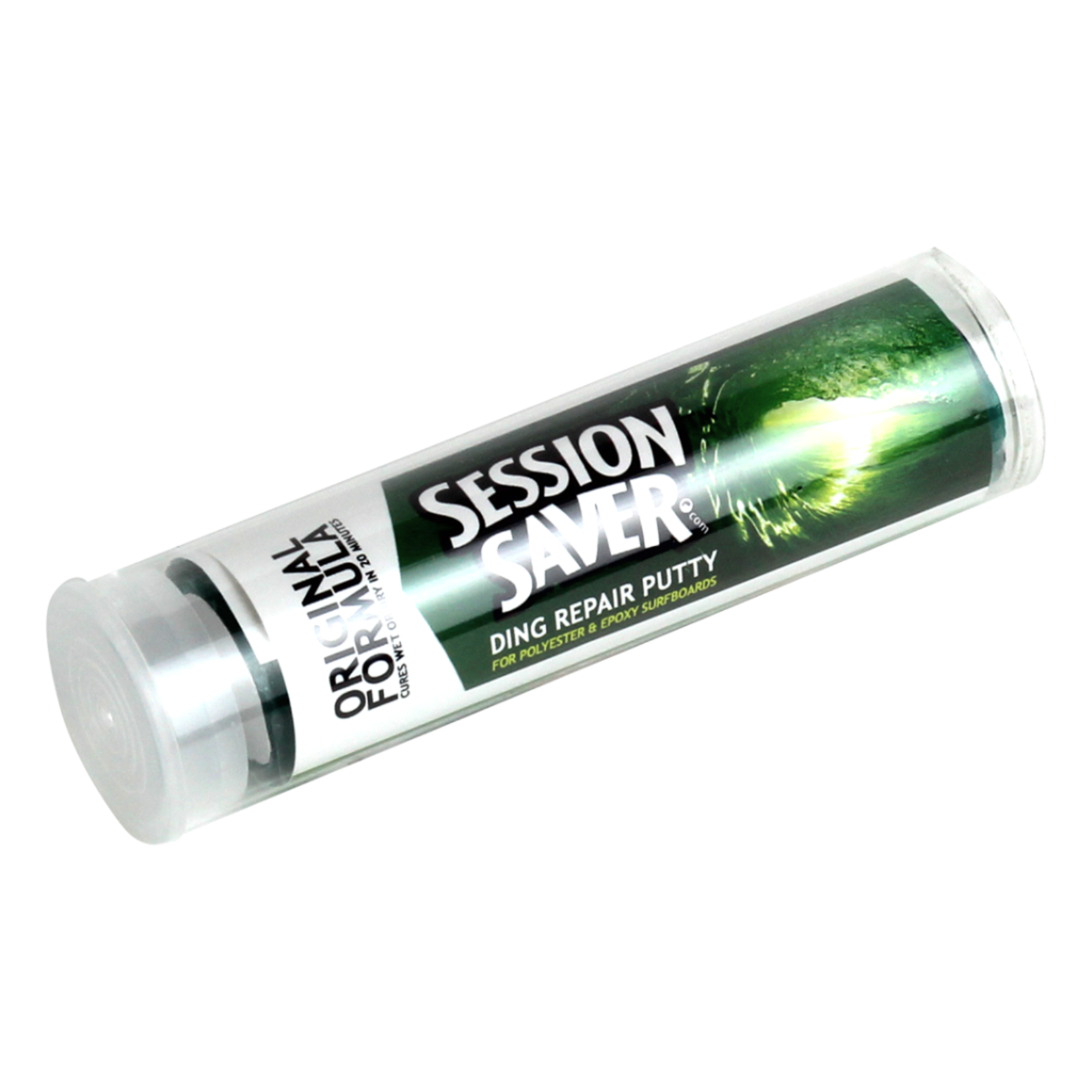 session saver Session Saver Ding Repair Putty