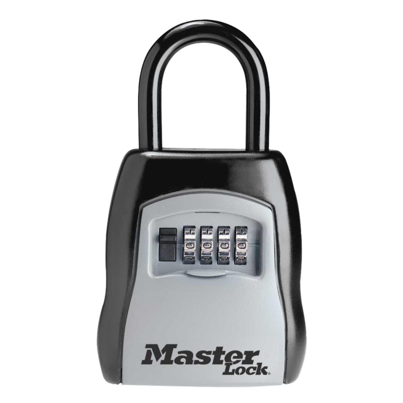 master lock Master Lock 5400D Safe Space Portable Lock Box