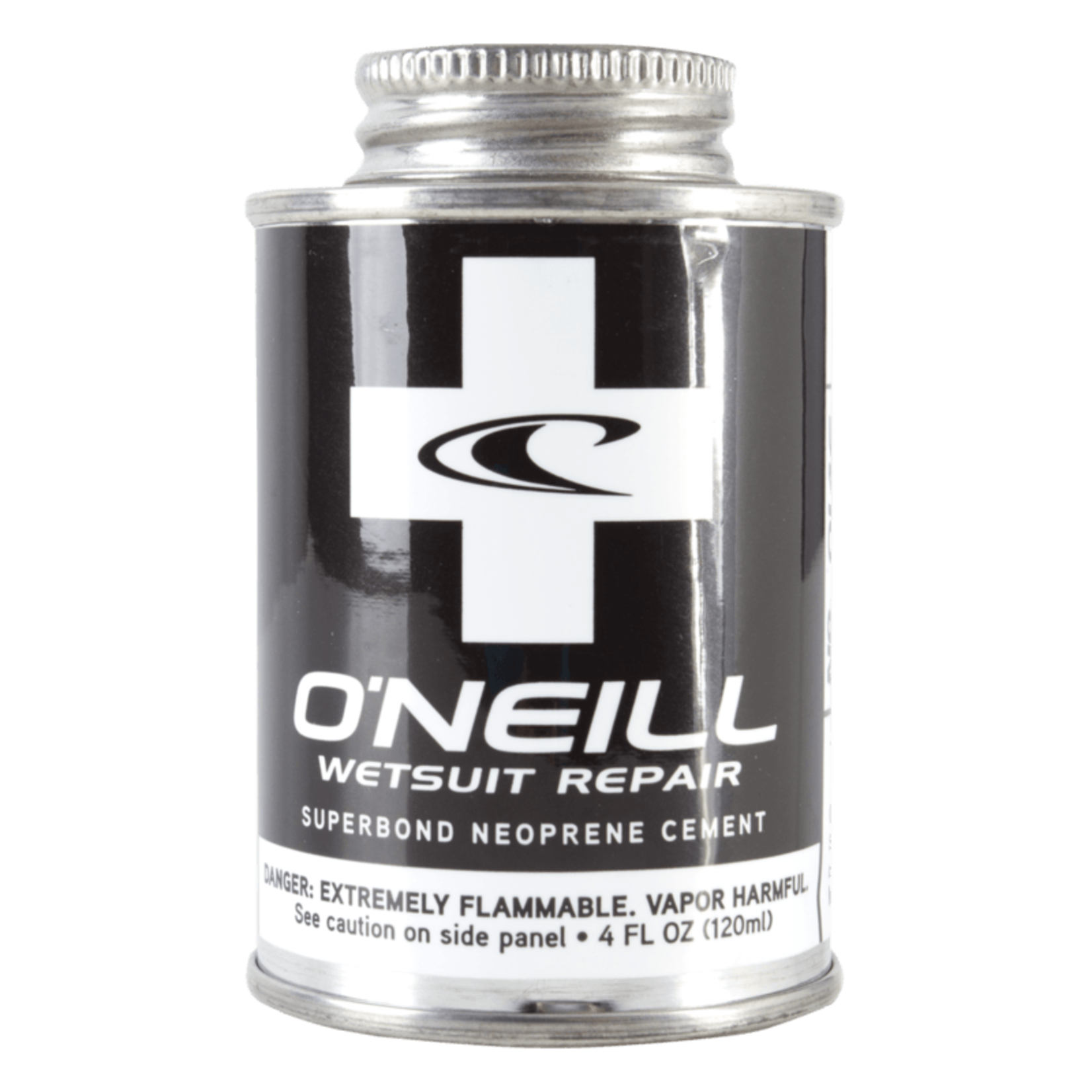 O'Neill O'Neill Neoprene Wetsuit Cement