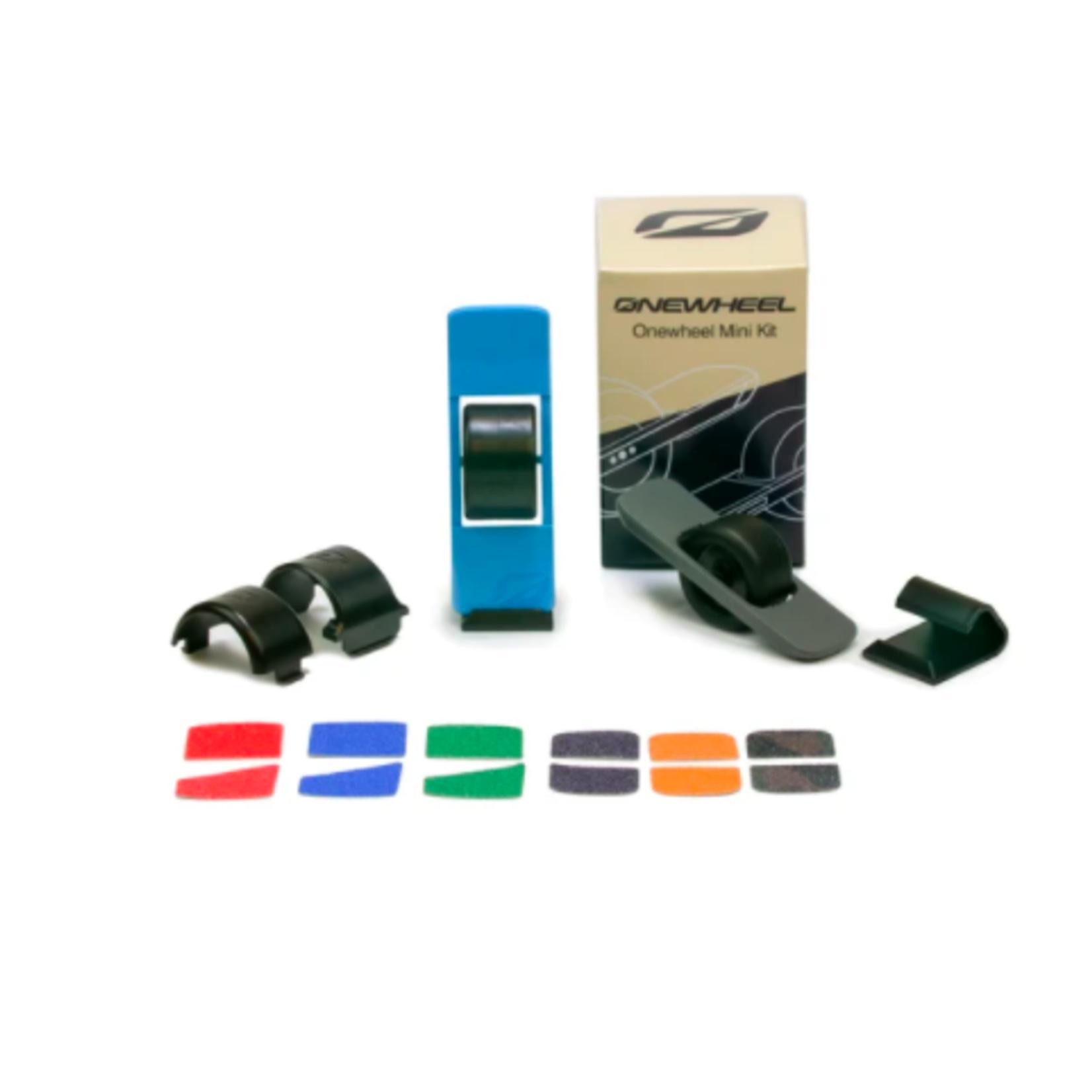 Onewheel Onewheel Finger Board  Mini Kit