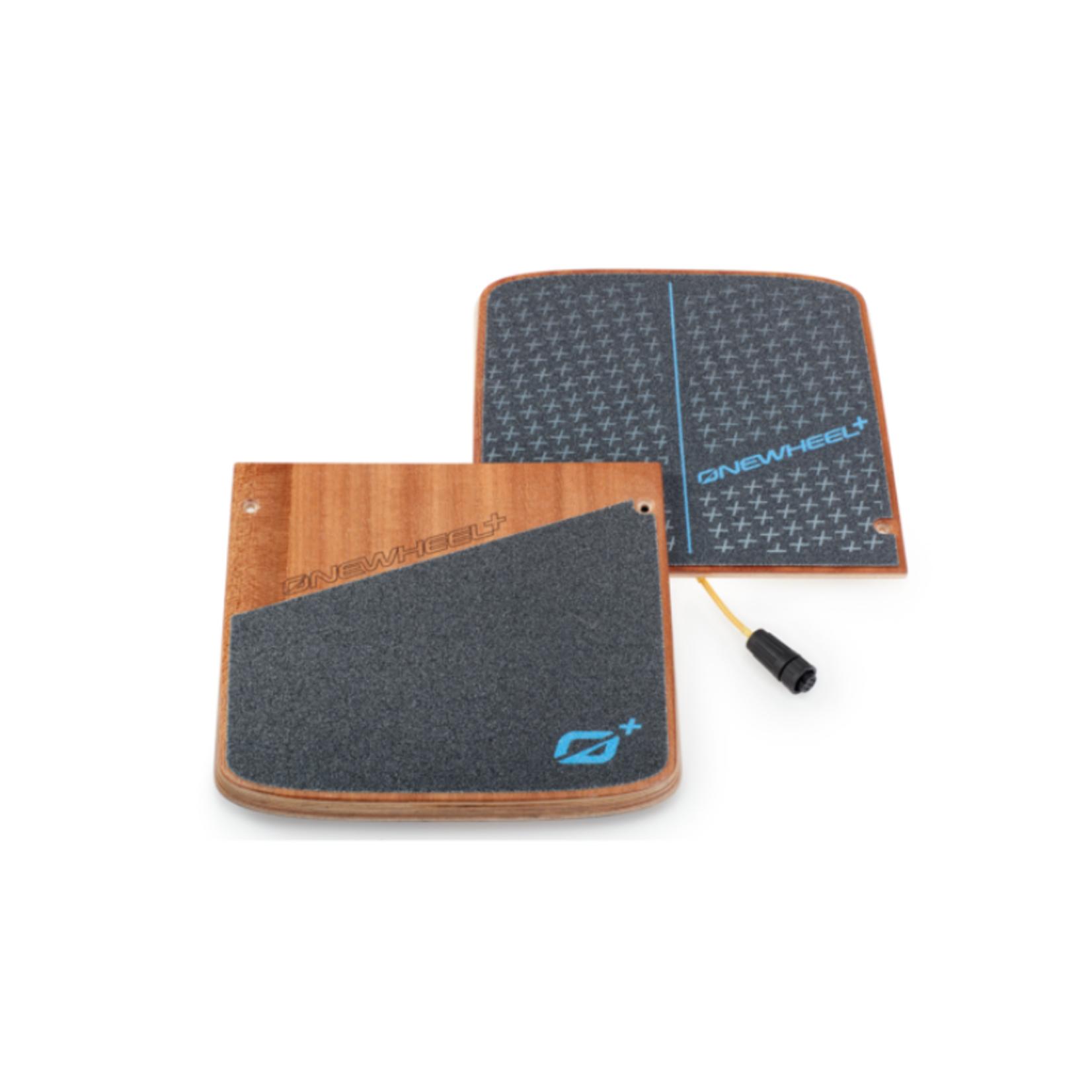Onewheel Onewheel XR Surestance Footpad