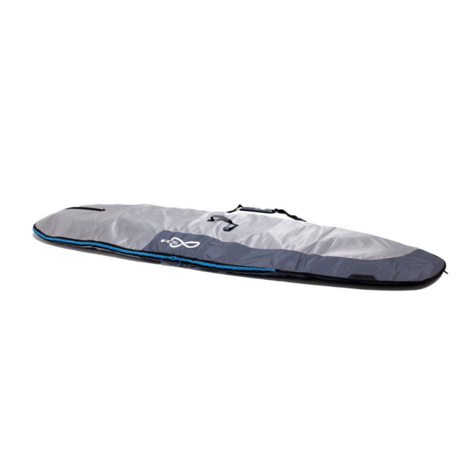 FCS FCS Dayrunner SUP bag 11'6