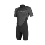 O'Neill O'Neill Mens Reactor 2mm Spring Suit