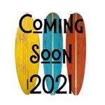Bing Surfboards Prebook Bing  Levitator 9'8 *DEPOSIT ONLY