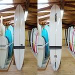 Bing Surfboards Prebook Bandito 11'0 DEPOSIT