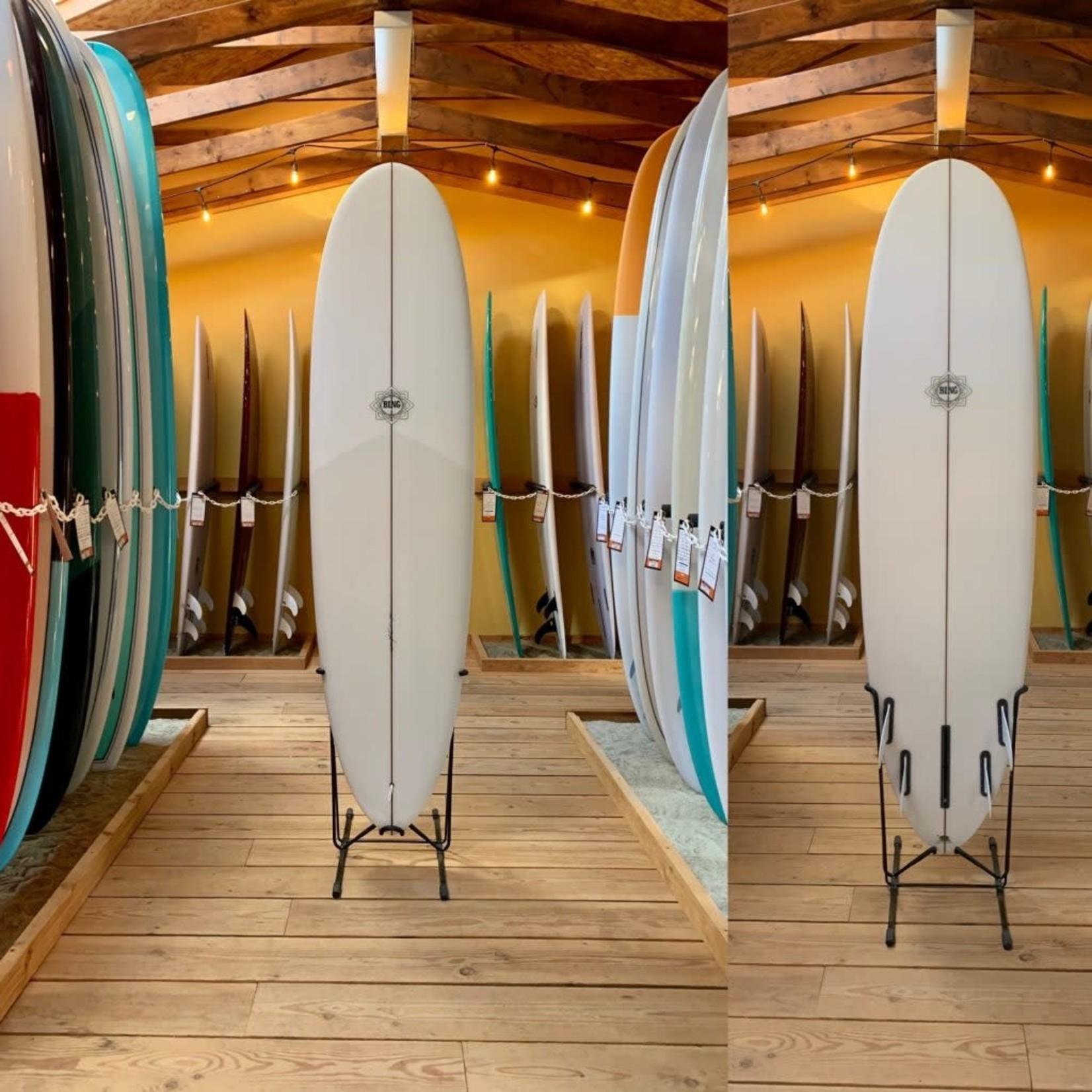 Bing Surfboards Prebook Bing Collector 8'0 *DEPOSIT ONLY