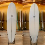 Bing Surfboards Prebook Bing Collector 7'0 *DEPOSIT ONLY