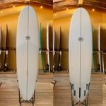 Bing Surfboards Prebook Bing Collector 7'4 *DEPOSIT ONLY
