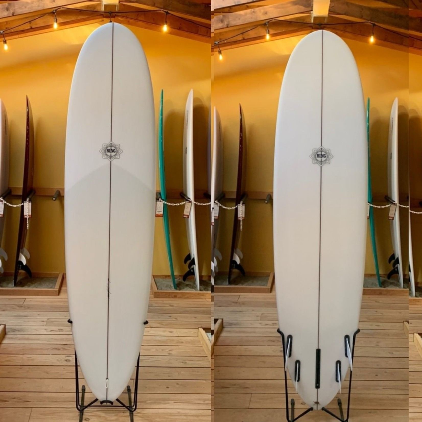 Bing Surfboards Prebook Bing Collector 7'4 *DEPOSIT ONLY expecting July/August