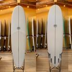 Bing Surfboards Prebook Bing Collector 7'6 *DEPOSIT ONLY