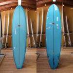 Bing Surfboards 8'0 Bing Seeker.